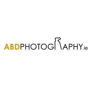 ABD Photography