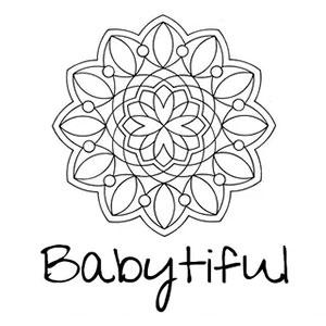 Babytiful