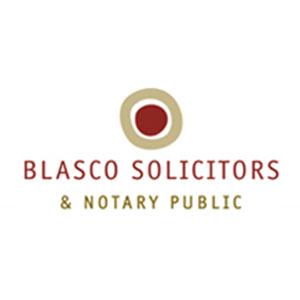 Álvaro Blasco & Associates