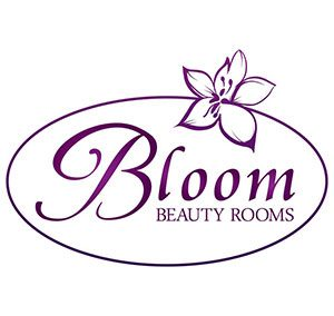 Bloom Beauty Rooms, Swords