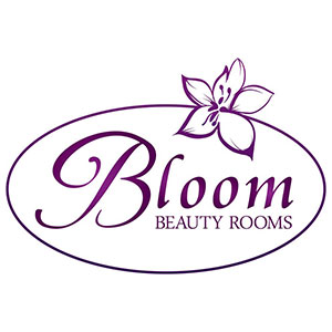 Bloom Beauty Rooms, Swords