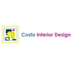 Costa Interior Design