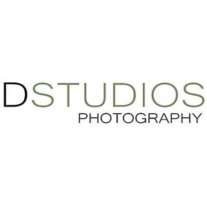 D Studios Photography
