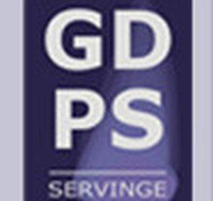 SAG Products ltd