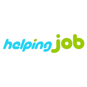 Helpingjob