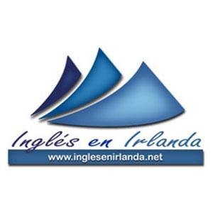 Inglés en Irlanda
