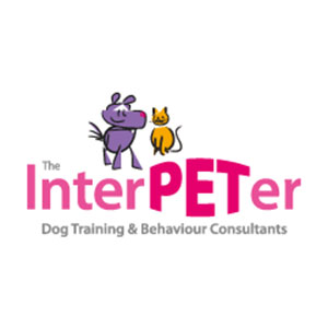 The InterPETer