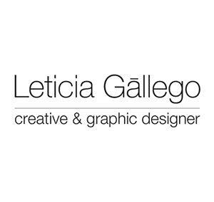 Leticia Gallego