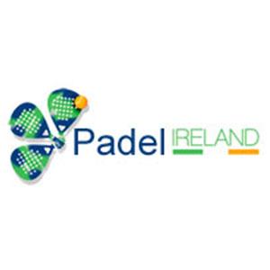 Padel Ireland