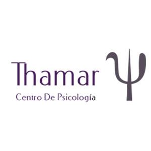 Centro de Psicología Thamar