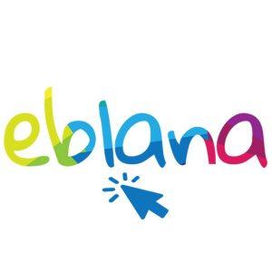 Eblana Solutions