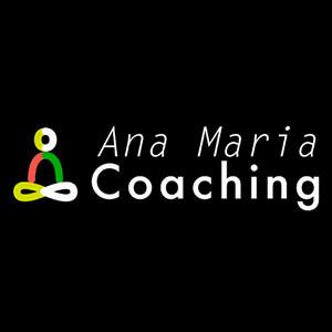 Ana María Coaching