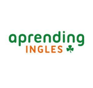 Aprending Inglés