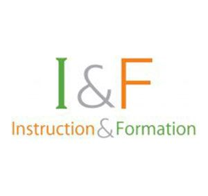 Instruction & Formation