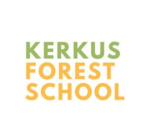 Kerkus Forest School – Escuela Bosque
