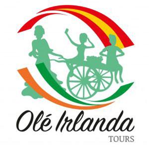 Olé Irlanda Tours