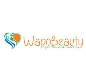 WapoBeauty
