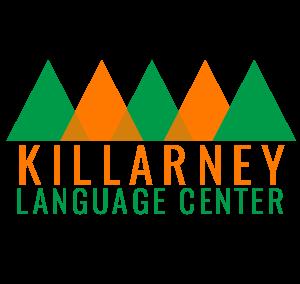 Killarney Language School