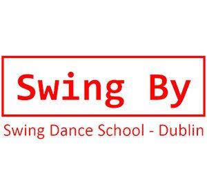Swing By