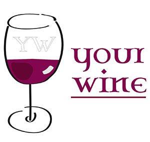 Your Wine