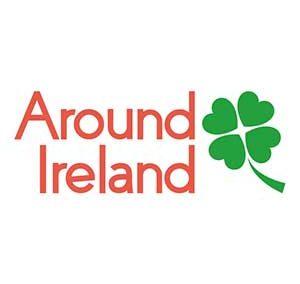 Aroundireland.ie
