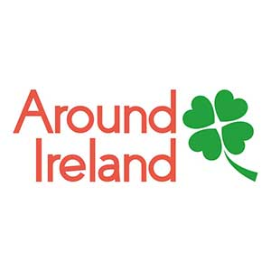Aroundireland.ie