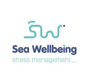 Sea Wellbeing