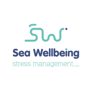 Sea Wellbeing